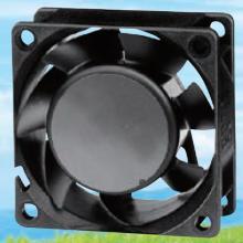 冷却用ファン『SUNONファン/ブロワーシリーズ』 製品画像