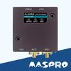 【小型】UHF帯RFIDリーダライタ(2ポート)【USB制御】 製品画像