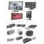 工業用カメラの修理・サービス 製品画像