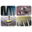 Micro Point Pro(マイクロポイントプロ)株式会社 製品画像