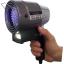 紫外線探傷灯(非破壊検査)LEDブラックライト UV-45L・S 製品画像