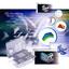 板金用三次元CAD/CAMシステム『MetaCAM Ver11』 製品画像