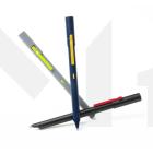 スマートペン『Neo smartpen M1』 製品画像