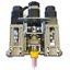 ディスペンサ 2液自動計量混合吐出機★TWシリーズ 製品画像
