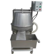 脱水カゴ専用容器洗滌機『KWM-888CB型』 製品画像