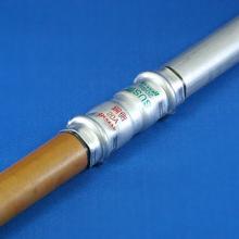 ベンカン 銅管からステンレス配管へ変換 「CS変換ソケット」 製品画像