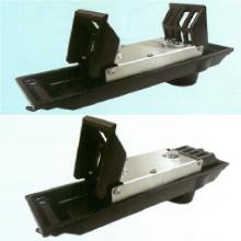バルコニー用ドレイン『RS2DM-K』 製品画像