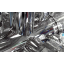 ■事業紹介:真空機器の製作及び、各種加工 製品画像