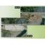 切土補強土壁工法『PAN-WALL』 製品画像