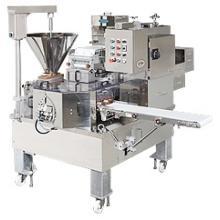 HACCP対応 全自動餃子製造機『TX-16』 製品画像
