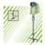 【足踏式油圧装置による エレベーションタイプ】ModelAE・N 製品画像
