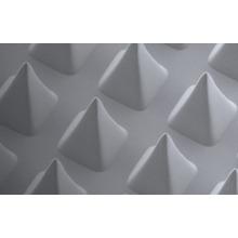 微細加工品 受託製造サービス 製品画像