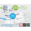 CAD DATA SERVICE 製品画像