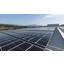 イデックスの太陽光発電自家消費モデル「0plan(ゼロプラン)」 製品画像
