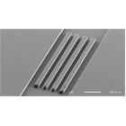 『樹脂製マイクロチップの受託製造サービス』※事例掲載の資料進呈 製品画像