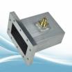 同軸導波管変換器『X002-BD0000』 製品画像