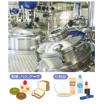 【食品・化粧品業界向け】生産管理システム『Blendjin』 製品画像