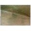 バサルトネット工法 製品画像