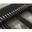 成形加工対応 銀ペースト 製品画像