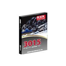 【小原歯車】新総合カタログ『KHK3015』発刊 製品画像