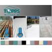 防水・遮熱・長寿命塗料「Topps Seal」 製品画像