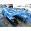 農業機械『AgroLAND ディスクハロー』 製品画像