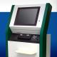 『ICカードを活用したKIOSK端末の受託開発』 ※活用事例進呈 製品画像