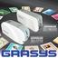 GRASYS IDカードプリンタ カタログ 製品画像