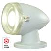 舶用LED作業灯『PLシリーズ』 製品画像