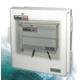 【小型規模店舗用】水処理装置『ドールマンシステム』 製品画像