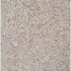 内装用木毛セメント板 製品画像