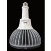 高天井用LED【HK-1 Plus】 製品画像
