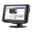 液晶ディスプレイ XENARC 702GSH 製品画像