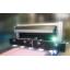 印刷関連機械の輸入販売サービス 製品画像