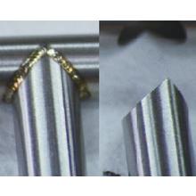 レーザー制御技術 製品画像