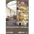Lutron調光器、照明制御システム総合カタログ※使用事例掲載! 製品画像
