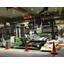 【クリーンルーム事例】大型5面加工機のミスト集塵装置 製品画像