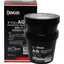 デブコンAQ-500 耐油、耐水タイプ、速硬化一般金属用補修剤 製品画像