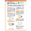 【技術情報】創薬支援ツールを用いたKNIME用ワークフロー 製品画像