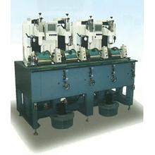 装置 NC高精度球芯研磨装置 SL-84型 製品画像