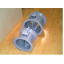 株式会社山弘 角型ハンドルセット 製品画像