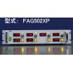 オージェ電子分光装置(CMA)用-5KV電子銃電源 FAG502 製品画像