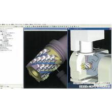 【導入事例】工具(2):三菱マテリアル株式会社 様 製品画像