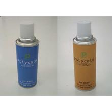 『Polycalm プラスチック専用 導電塗料スプレー缶』 製品画像