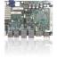 3.5インチECXシングルボードコンピュータ ECX-BSW 製品画像