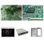 エービーエルの『電子機器製造・販売』 製品画像