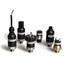 カスタム小型圧力スイッチ『PDEシリーズ』 製品画像