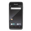 業務用スマートデバイス『ScanPal EDA51』 製品画像