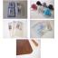 鈴木プラスチック工業株式会社 事業紹介 製品画像