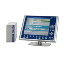 『手秤量管理システム』 製品画像